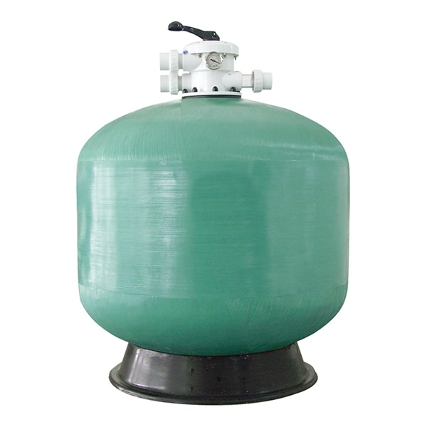 Swimming pool sand filter suppliers degaulle page 3 - Swimming pool filter manufacturers ...
