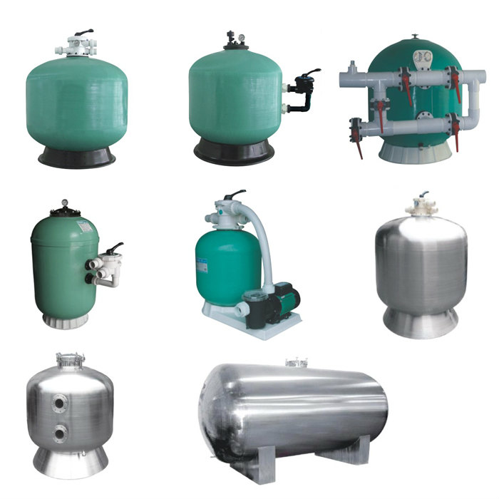 2-swimming-pool-sand-filter-suppliers