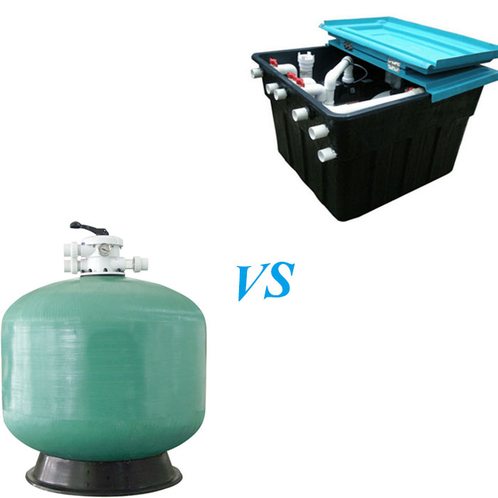 3-swimming-pool-sand-filter-suppliers