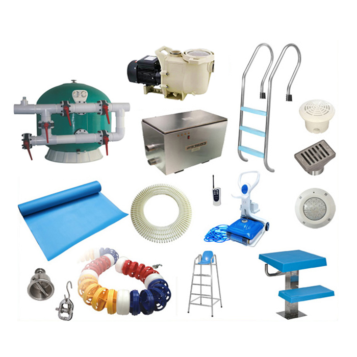 swimming-pool-filter-used-swimming-pool-equipment5